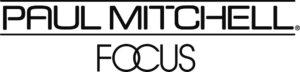 Logo von Paul Mitchell - unsere Friseurexklusivprodukte mit hoher Qualität, vegan und Tierversuchsfrei